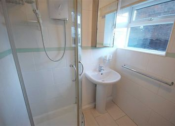Thumbnail 1 bedroom flat to rent in Ladygate Lane, Ruislip