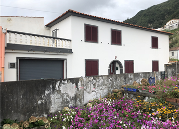 Thumbnail 4 bed detached house for sale in Riberia Quente, Azores, Portugal
