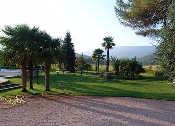 Thumbnail 6 bed villa for sale in Spain, Valencia, Alicante, Alcoy-Alcoi