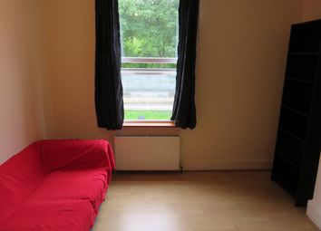 Thumbnail Room to rent in Leslie Road, East Finchley, London