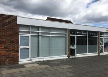 Thumbnail Retail premises to let in 11 The Precinct, South Street, Gosport