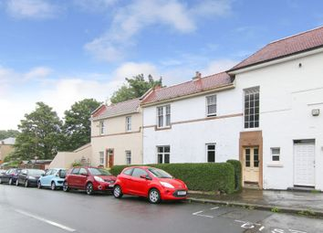 Thumbnail 3 bed flat for sale in 49/1 The Green, Davidsons Mains