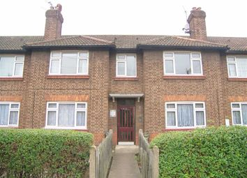 Thumbnail 3 bed flat to rent in West Sheen Vale, Richmond