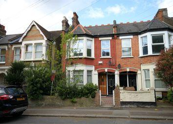 Thumbnail 2 bedroom flat to rent in Howard Road, London