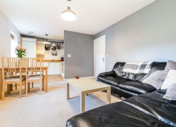 Thumbnail 1 bed flat for sale in College Close, Loughton