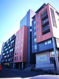 1 bed flat to rent in Arundel Street, Manchester M15