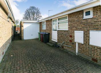 Kendal Drive, Dronfield Woodhouse, Dronfield, Derbyshire S18