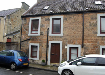 Thumbnail 3 bed maisonette to rent in 29, Rolland Street, Dunfermline, Fife KY12,