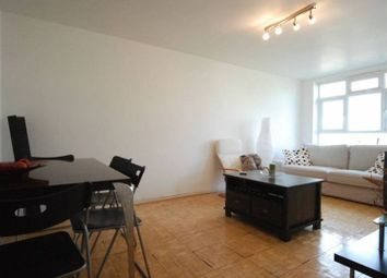 Thumbnail 2 bed flat to rent in Hermitage Lane, Childs Hill / Hampstead, London