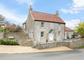 Thumbnail 3 bed country house for sale in Great Elm, Frome