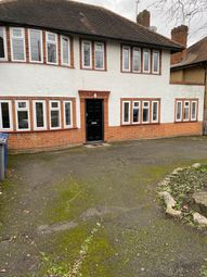 4 bed detached house to rent in Elmgate Gardens, Edgware HA8