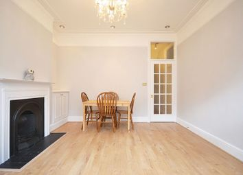 Thumbnail 2 bedroom flat for sale in Lynn Road, London