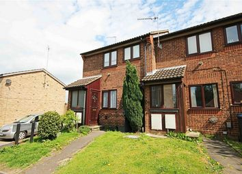Thumbnail 1 bed flat for sale in Florence Close, Harlow, Essex