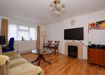 2 bed maisonette for sale in Croft Lodge Close, Woodford Green, Essex IG8