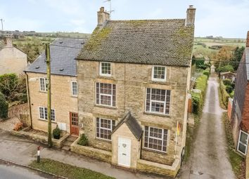 Thumbnail 7 bed detached house for sale in Chipping Norton, Oxfordshire