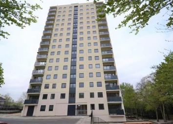 Thumbnail 3 bedroom flat for sale in Candia Towers, Jason Street, Liverpool