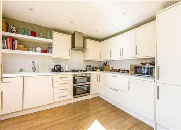 Thumbnail 2 bed semi-detached house for sale in Church Road, Weston, Bath, Somerset