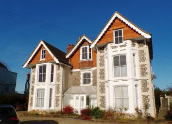 Thumbnail Studio to rent in Fishbourne Road West, Chichester