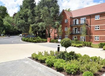 Thumbnail 1 bed flat for sale in Marple Lane, Chalfont St. Peter, Gerrards Cross