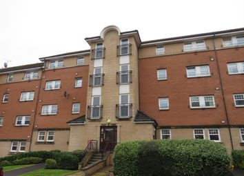 Thumbnail 3 bed flat for sale in Riverford Road, Shawlands, Glasgow