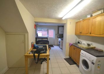 Thumbnail Room to rent in St. Barnabas Road, Reading