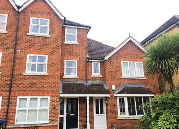 Thumbnail 6 bed property to rent in Nightingale Shott, Egham, Surrey
