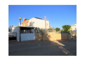 Thumbnail 4 bed town house for sale in Tavira (Santa Maria E Santiago), Tavira (Santa Maria E Santiago), Tavira