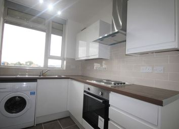 Thumbnail 3 bed flat to rent in Priory Green, Islington