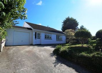 Thumbnail 2 bed property to rent in Dukes Way, Newquay