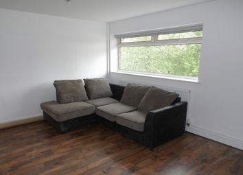 Thumbnail 2 bed property to rent in Caldy Road, Handforth, Wilmslow