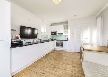 Thumbnail 2 bed flat for sale in Alexandra Road, London