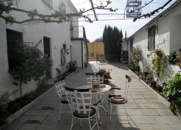 Thumbnail 9 bed villa for sale in Alhama De Granada, Andalusia, Spain
