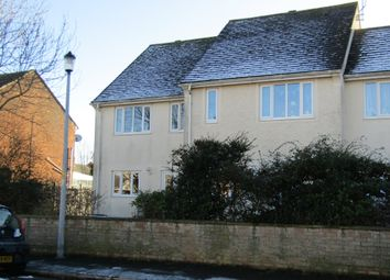 Thumbnail 2 bedroom end terrace house to rent in St. Marys Road, Frinton-On-Sea