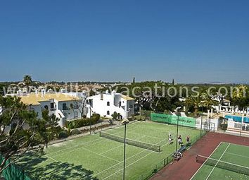 Thumbnail 2 bed apartment for sale in Dunas Douradas, Algarve, Portugal