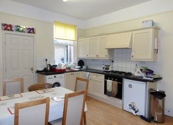 Thumbnail 3 bed property to rent in Gresham Street, Lincoln
