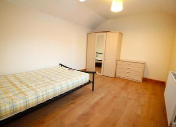 Thumbnail 1 bed terraced house to rent in Addy Street, Sheffield