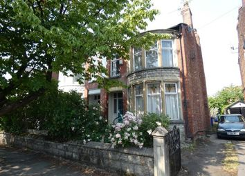 3 bed semi-detached house for sale in Sylvan Avenue, Manchester, Greater Manchester M16