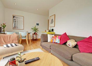 Thumbnail 2 bed flat to rent in Buckhurst Street, London
