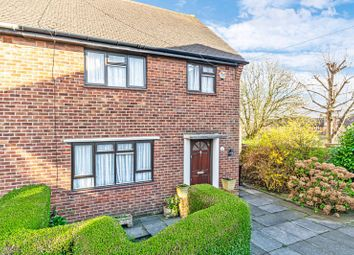 3 bed semi-detached house for sale in Bryer Road, Whiston, Prescot L35
