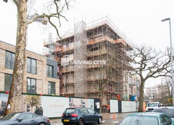 Thumbnail 2 bed property for sale in Beatrice Place, Southfields, London, UK
