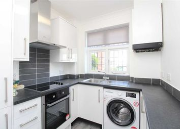 Thumbnail 2 bed flat to rent in Hadleigh Road, Leigh-On-Sea