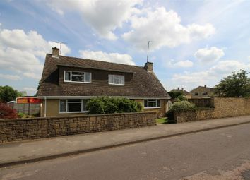Thumbnail 4 bed property for sale in Minster Way, Chippenham