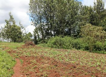 Thumbnail Land for sale in New Kitisuru Kirawa Road, Kitisuru, Nairobi, Nairobi, Kenya