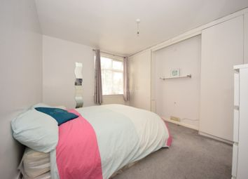 Thumbnail Room to rent in Green Lane, Goodmayes