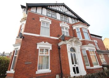 Thumbnail Room to rent in The Hill Avenue, Worcester
