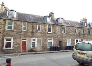 Thumbnail 2 bed flat to rent in 20 -2 Trinity St (New), Hawick