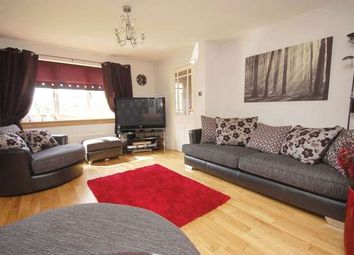 Thumbnail 3 bed detached house for sale in 2 Whithorn Crescent, Moodiesburn, Glasgow