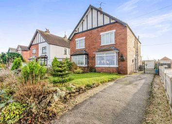 Thumbnail 3 bed semi-detached house for sale in High Street, Dunsville, Doncaster
