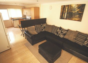 Thumbnail 8 bed terraced house to rent in Moy Road, Cardiff