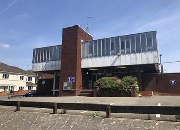 Thumbnail Land for sale in Former Police Station, North Street, Rushden